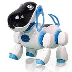 Robo pas - Izuzetna igračka_3