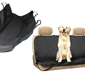 Prekrivač za sedišta za transport pasa_2