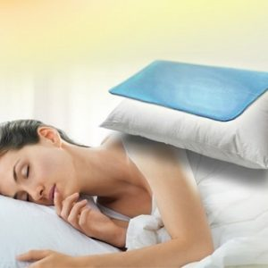 Chillow - Jastuk za hlađenje 2