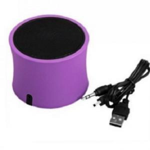Prenosni Bluetooth Zvučnik INPEI K303i8fui