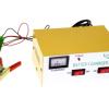 Punjač za akumulator 12-24V 20A