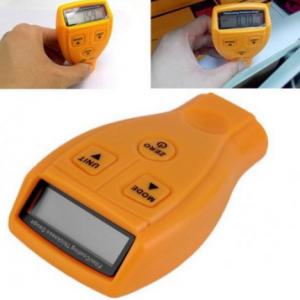 Digitalni merač debljine ne-magnetnih materijala_4
