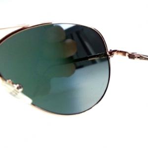 Spy naočare sa efektom retrovizora_2