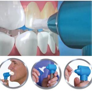 Luma Smile - Aparat za poliranje i izbeljivanje zuba_3