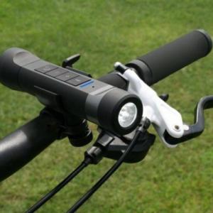 Bluetooth zvučnik, lampa, power bank 3u1_3