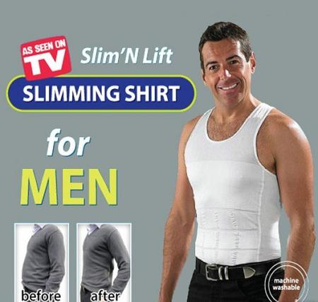 Slim n Lift - Steznik za muškarce_2
