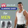 Slim n Lift - Steznik za muškarce_6