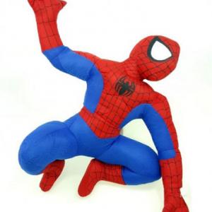 Velika plišana igračka - Spiderman