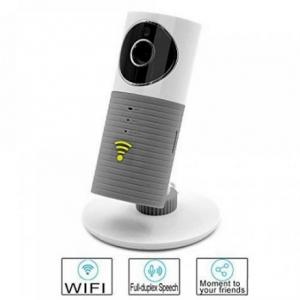 Veoma kvalitetna Cleverdog wifi IP kamera