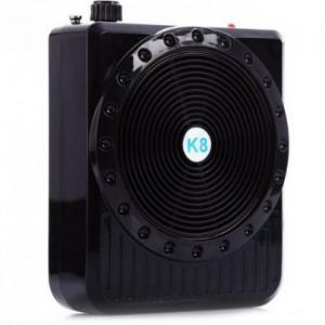 Multi-funkcionalni megafon t8o
