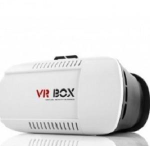 VR Box - naočare - 3D tj