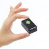 Mini GPS/MMS Video/GPRS Tracker za praćenje_2