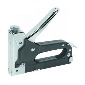 Ručna heftalica za tapaciranje 4-14mm_2