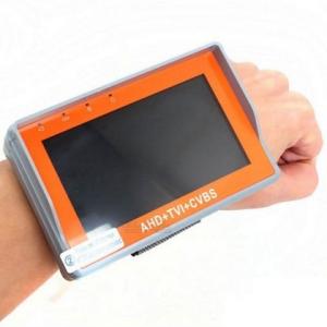 Mobilni AHD Tester za kamere4
