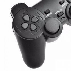 Džojstik Analog Controller 2 - za PS 2_1