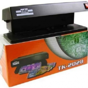 Detektor za novac sa TK-2028_2
