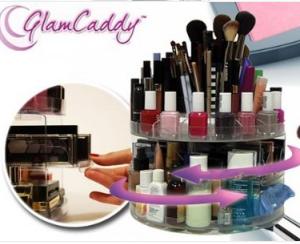 Rotacioni organizer šminke_4