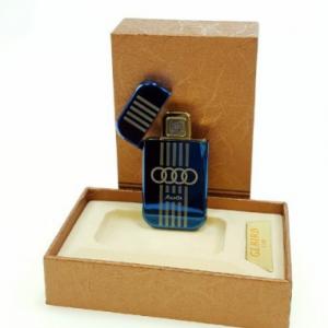 Luksuzni USB upaljač Audi_2