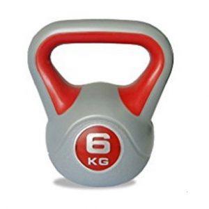 Ruski teg - Kettlebell 6 kg