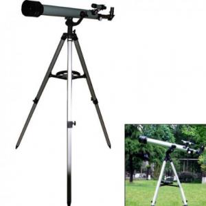 Veoma jak Teleskop_3