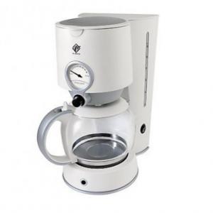 FIsher aparat za filter kafu espreso 947
