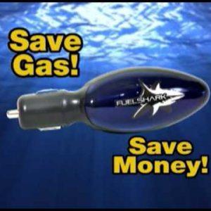 Fuel Shark - uredjaj za ustedu gasa_1