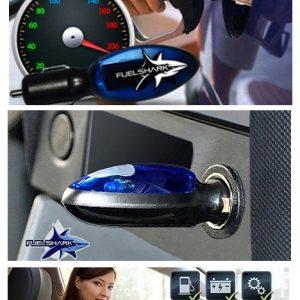 Fuel Shark - uredjaj za ustedu gasa_3