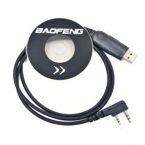 KAbal za programiranje baofeng radio stanica_2