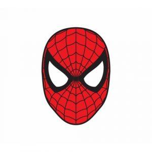 Kostim SPIDERMAN sa Misicima za Decake - NOVO 2