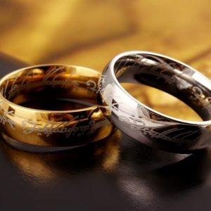 Prsten moci iz LOTR - gospodara prstenova_1