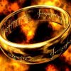 Prsten moci iz LOTR - Lord of the rings - gospodara prstenova_2
