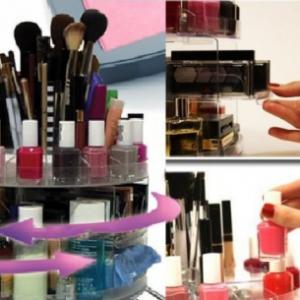Rotacioni organizer šminke_5