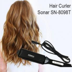 Pegla za kosu - talasasti efekat SONAR SN-8098_1