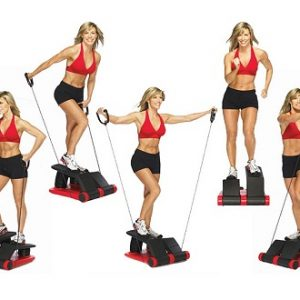 Air Climber - pedale za vežbanje_24