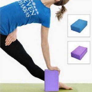 Eva Yoga Bricks - Ciglice za jogu_1