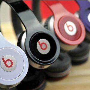 Beats-by-Dr-Dre-slusalice_slika_O_24626353