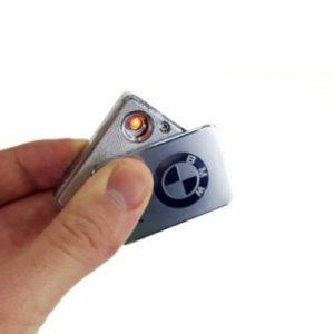 USB upaljač BMW jyj