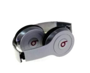 Beats by Dr.Dre slušalice - BELE i7tluluj