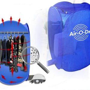Air O Dry - Elektricni susac vesa - NOVO 5