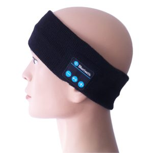 Bluetooth slusalice - Traka za glavu - NOVO 1
