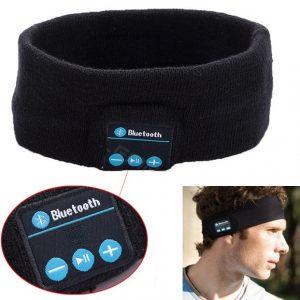 Bluetooth slusalice - Traka za glavu - NOVO 2