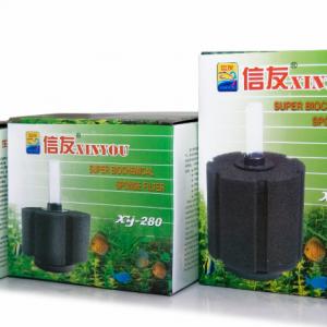 Filter sundjeri XY180