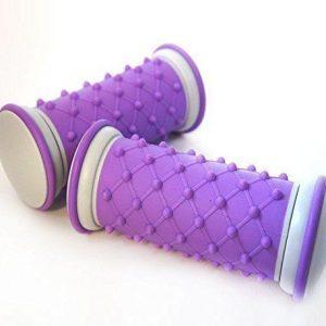 Massage Roller Set - Masazer Roler za Stopala - NOVO 1