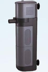 Motorni filter - AT-F 200 serija