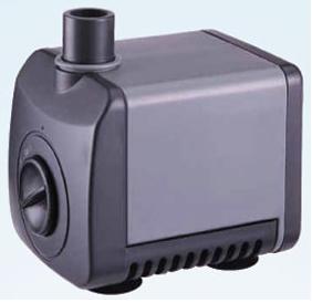 Potopna pumpa - AT-300 serija 2