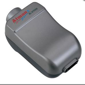 Vazdušna pumpa - ATA serija