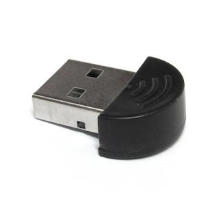 Adapter bluetooth PC - 2