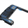 Antena za LG G3 D855 sa buzzerom - 2