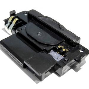 Antena za Samsung C5212 sa buzzerom - 2