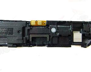Antena za Samsung I9100 Galaxy S2 sa buzzerom - 2